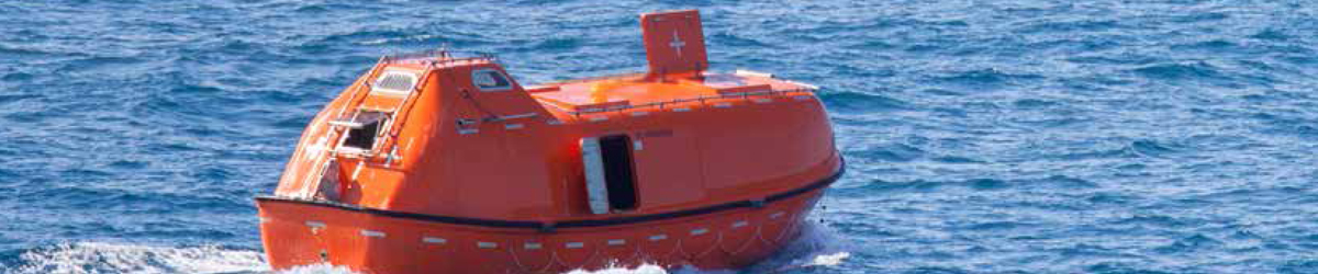 EO_Lifesaving_lifeboat