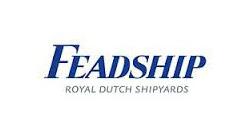 logo-klanten-feadship
