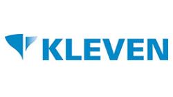 logo-klanten-kleven