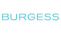 logo-burgess
