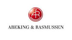 logo-klanten-abeking-rasmussen